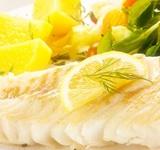 Como aprneder a comer para controlar la diabetes