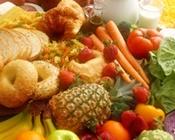 Cuantos carbohidratos debe consumir un diabético