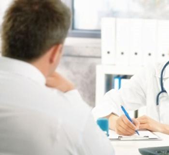 El consejo médico es muy importante para revertir la diabetes