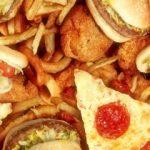 Diabetes: Recomendaciones alimenticias en un entorno de alimentos no saludables