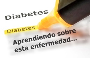 Todo sobre la diabetes y como revertirla