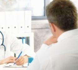 Consejos para recién diagnosticados con diabetes tipo 2