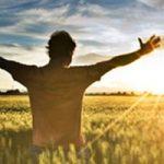 10 consejos para un futuro más saludable con diabetes tipo 2