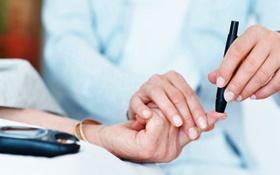 Atención médica para la diabetes
