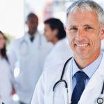 Construyendo tú equipo de atención médica para la diabetes