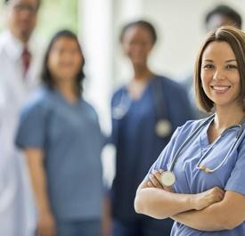El endocrinólogo es parte importante del equipo de atención médica para la diabetes