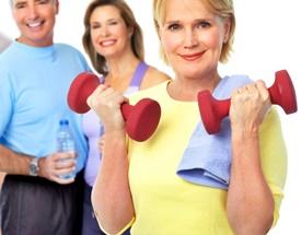 Números para ayudar a un mejor control de la diabetes