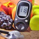 Números que debes conocer para un mejor control de la diabetes