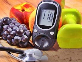 Números que ayudan a tu gestión y manejo de la diabetes