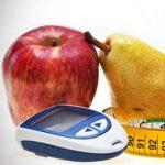 5 poderosos consejos sobre el manejo de la diabetes tipo 2