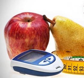 Buenos consejos sobre la gestión y el manejo de la diabetes tipo 2