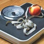 7 cosas que te impiden bajar de peso si tienes diabetes tipo 2