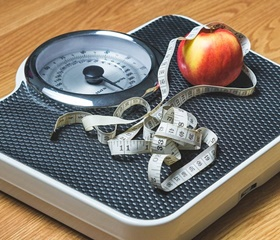 obstaculos para bajar de peso si tienes diabetes