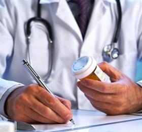 Cambios en el tratamiento de la diabetes tipo 2