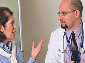 Razones para cambiar tu plan de tratamiento de la diabetes tipo 2