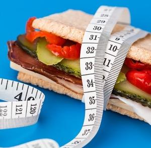 adelgazar diabetes tipo 2