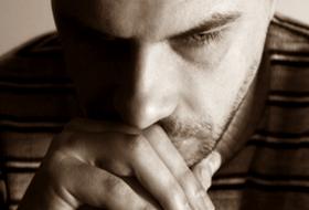 Depresión y diabetes, síntomas, causas y tratamiento
