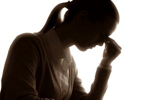 Depresión en personas con diabetes