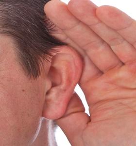 vínculo entre la diabetes y la pérdida de audición