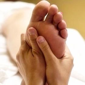 Problemas y complicaciones en los pies en personas con diabetes