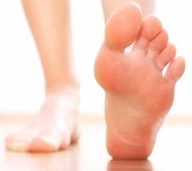 Diabetes y los pies todo lo que debes saber