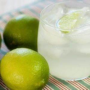 propiedades curativas del limón en la diabetes