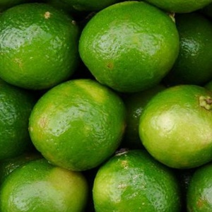 Beneficios de consumir limones para la diabetes