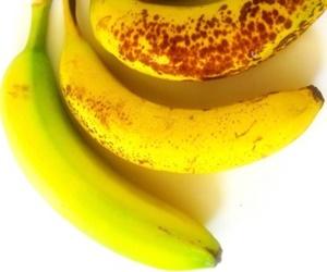 Diabéticos pueden comer banana