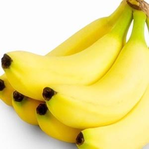 El banano es bueno para los diabéticos
