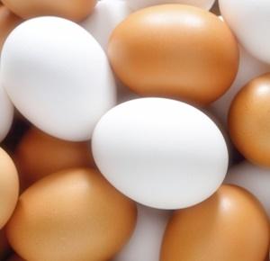 Puedo comer huevo si soy diabético