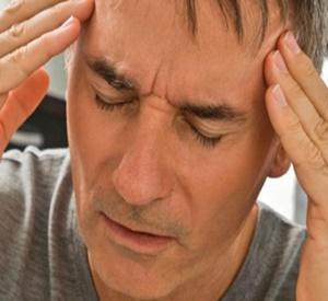 Diabetes mareos y dolor de cabeza