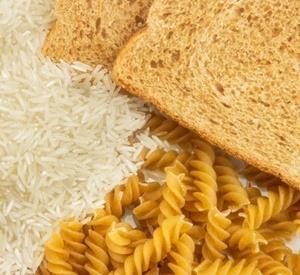 Los alimentos con almidón en tu dieta para evitar la diabetes