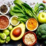 ¿Qué es una dieta para la diabetes sana y equilibrada?