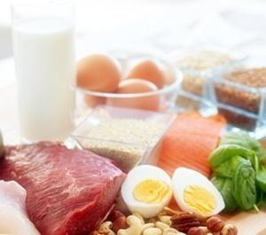 Cómo hacer una dieta sana y balanceada para personas con diabetes