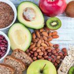 Las mejores dietas amigables con la diabetes para ayudarte a bajar de peso