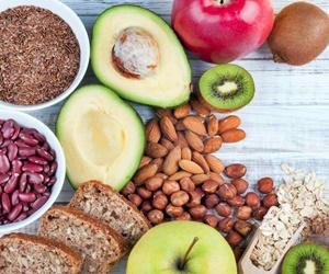 Dieta para bajar de peso para diabéticos